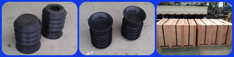 Conventional Bottom Cementing Plugs