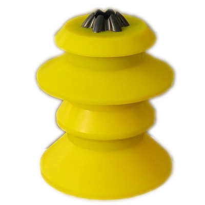 Combination Cementing Plug